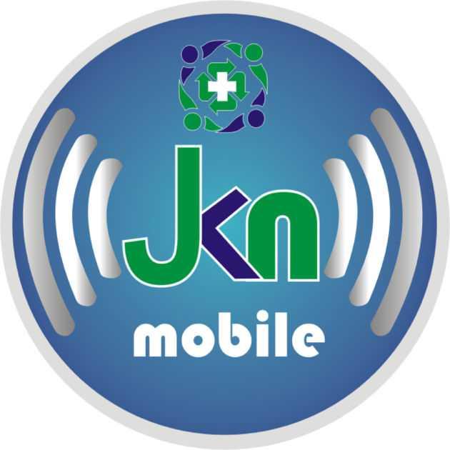 Ada Riwayat Kesehatan di Aplikasi Mobile JKN