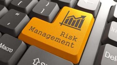 Kunci Kontribusi seorang Manajer Risiko