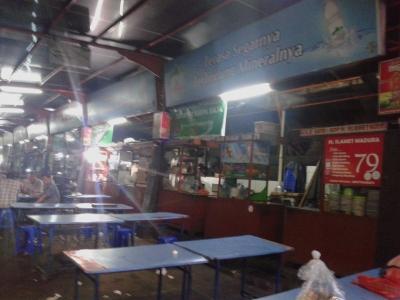 Jakarta dan Kenanganku (2)