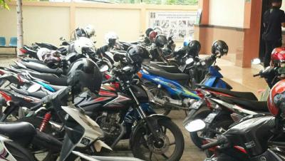 Motor Penggerak Ekonomi Desa