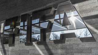 Ranking FIFA di Simpang Jalan