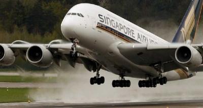 Apakah Sejarah Airbus A380 akan Segera Berakhir?