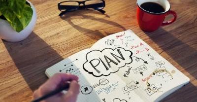 5 Hal yang Perlu Lakukan bagi Kamu yang Ingin Memulai Sebuah Bisnis
