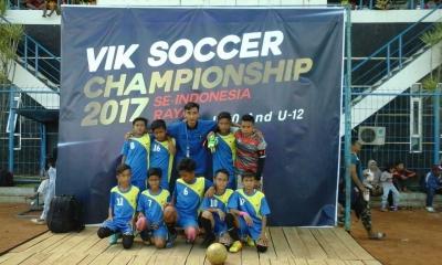 Untuk Sepakbola Indonesia yang Lebih Damai