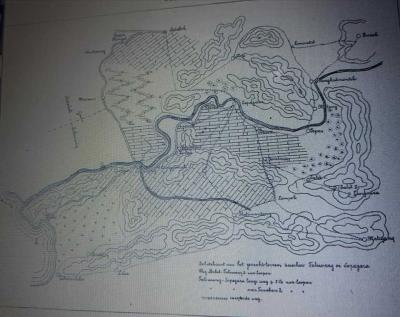 Seloto, Benteng Terakhir di Sumbawa, Saksi Perjuangan