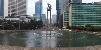 Mungkinkah Menjadikan Jakarta sebagai Kota yang Nyaman untuk Warganya?