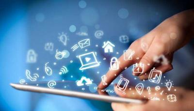 Lembaga Keuangan Mikro di Era Digital