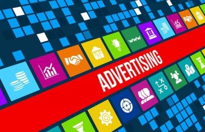 Iklan Digital dan Tradisional, Mana Lebih Unggul?