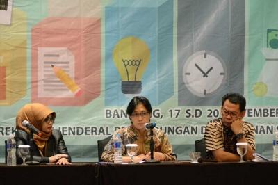 Peran Penting Dinas Sosial dalam Keberhasilan Kinerja Kementerian Sosial