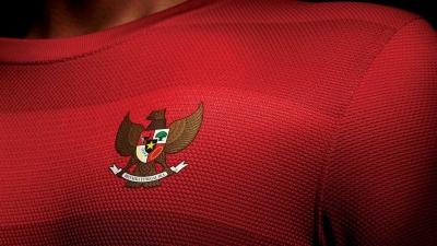 Memori Paling Indah Sepakbola Kita di Piala Dunia