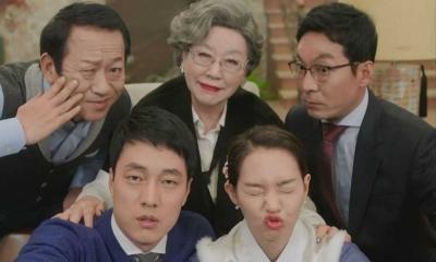 Tidak Melulu Negatif, ini Sisi Positif Menggemari Drama Korea