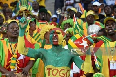 Ayo Matikan Internet! Belajar dari Togo