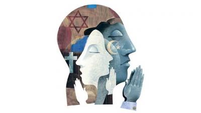 Ateisme dan Filsafat Nose