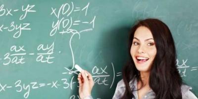 Bisakah Belajar Tanpa Guru?