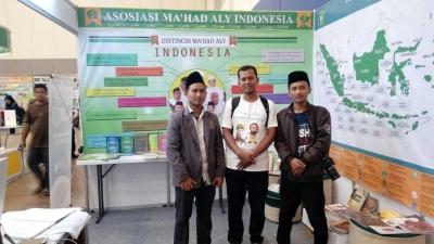 Pesantren, Santri dan Corak Keislaman Indonesia