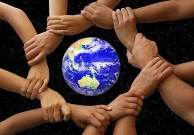 Indonesia Butuh Generasi Cinta Damai