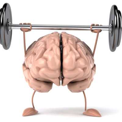 Adakah Obat untuk Meningkatkan Kecerdasan dan Memperkuat Ingatan? (1)