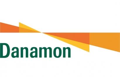 Bank Danamon Memenuhi Kebutuhan Masyarakat Masa Kini
