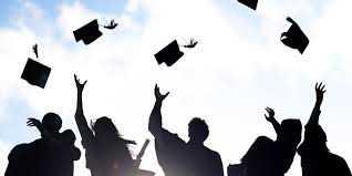 Mahasiswa Masa Kini Bukanlah Mahasiswa Sebenarnya