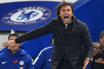 Chelsea Berpeluang Kalahkan Barca?
