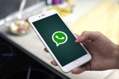 Berita Hoaks, Ujaran Kebencian dan Grup WhatsApp