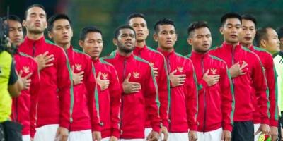 Sekarang, Indonesia Boleh Bermimpi tentang Piala Dunia
