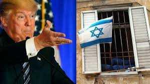 "Politik Si ""Raja Judi"" Donald Trump"