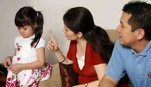 Mengubah Persepsi Pasif Orang Tua terhadap Profesi Anak di Masa Depan