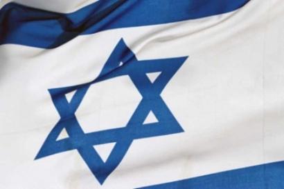 Jika Yerusalem Milik Israel, Bagaimana Nasib AS dan Australia?