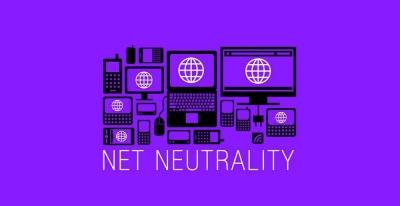 Apakah yang Terjadi Jika Jaringan Internet Tidak Lagi Netral?