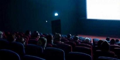 Film dan Refleksi Mental Penontonnya