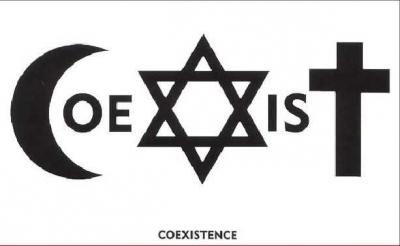 Islam dan Ragam Syariatnya