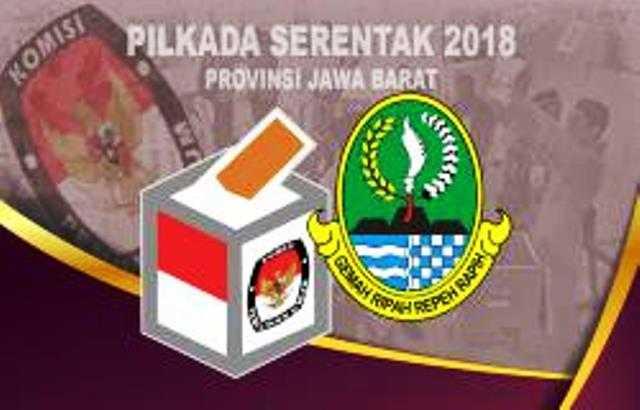 Warga Jawa Barat Sebaiknya Berkaca pada Pilkada DKI Jakarta