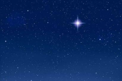 Siklus Natal dan Kelahiran Kita