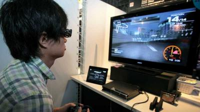 Bahaya! WHO Nyatakan Kecanduan Game Mengarah ke Penyakit Jiwa Serius