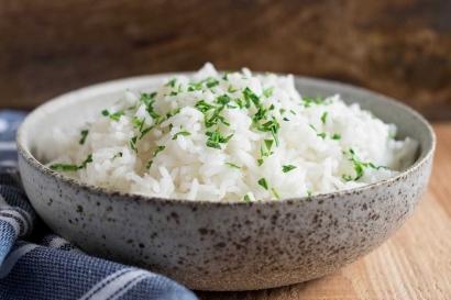 Suka Nasi tapi Ingin Diet atau Diabetes? Pati Resisten Saja!