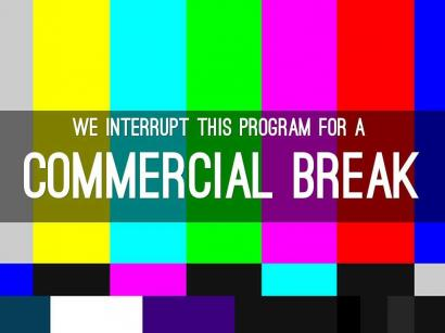 Seharusnya Layanan Iklan Masyarakat untuk Stasiun TV Itu Sendiri
