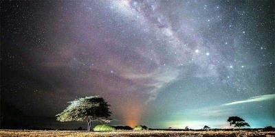 5 Destinasi Wisata Taman Nasional Terbaik