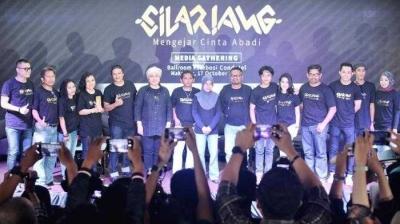 Membayar Tunai Kerinduan akan Sulawesi Selatan dari Film