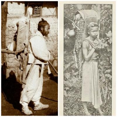 Melacak Hubungan Sejarah Budaya Korea dan Nusantara di Masa Lampau
