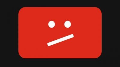 Lebih Ketat, Aturan dan Cara Monetisasi YouTube Terbaru