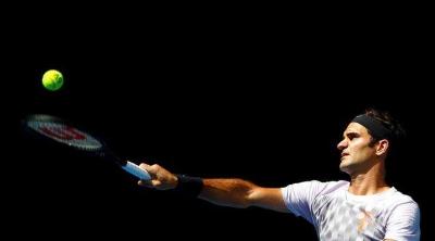 Menanti Kejutan di Australia Open 2018