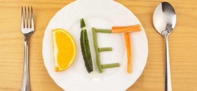 Keberhasilan Diet Setelah Operasi Sesar Tergantung dari Asupan dan Kondisi Anda Sendiri?