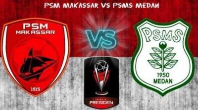 Hajar PSM Makassar, Ayam Kinantan Puncaki Klasemen Grup A