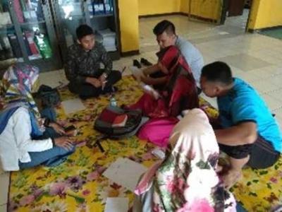 Lain Sisi: PPKH Kota Banjar Siap Sukseskan HUT Kota Banjar Ke-15