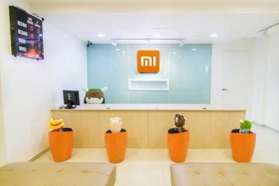 Antusiasme Tinggi Xiaomi Rentan Permainan Pasar