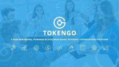 Mengenal Lebih Jauh tentang TokenGo