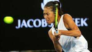 Su Wei Hsieh Tembus Babak 4 Aus Open 2018, Kapan Indonesia?
