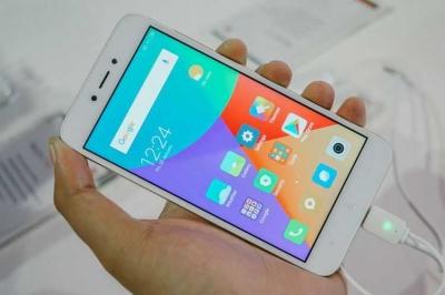 Menebak Produk Xiaomi yang akan Diluncurkan di Tahun 2018