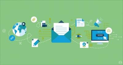 Bagaimana Cara Mendapatkan Email List?